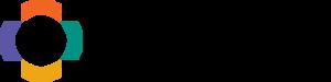 OpenMRS-logo