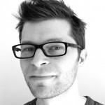 Profilbild Matthias Strolz